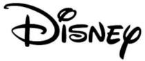 Disney kolekcija