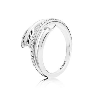 Prsten Svetlucava strela