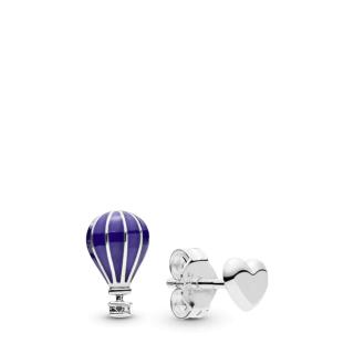 Balon i srce