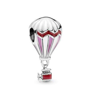 Privezak Crveni balon