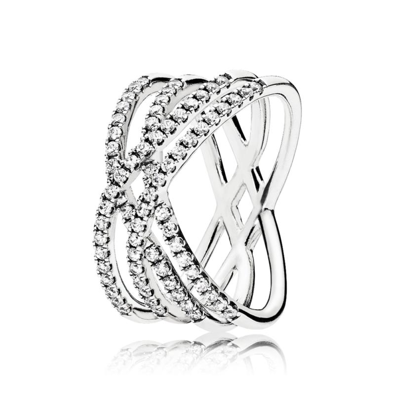 Prsten Kosmičke linije