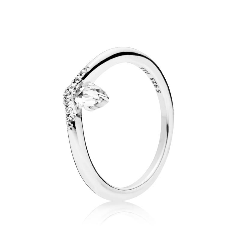 Prsten Klasična želja