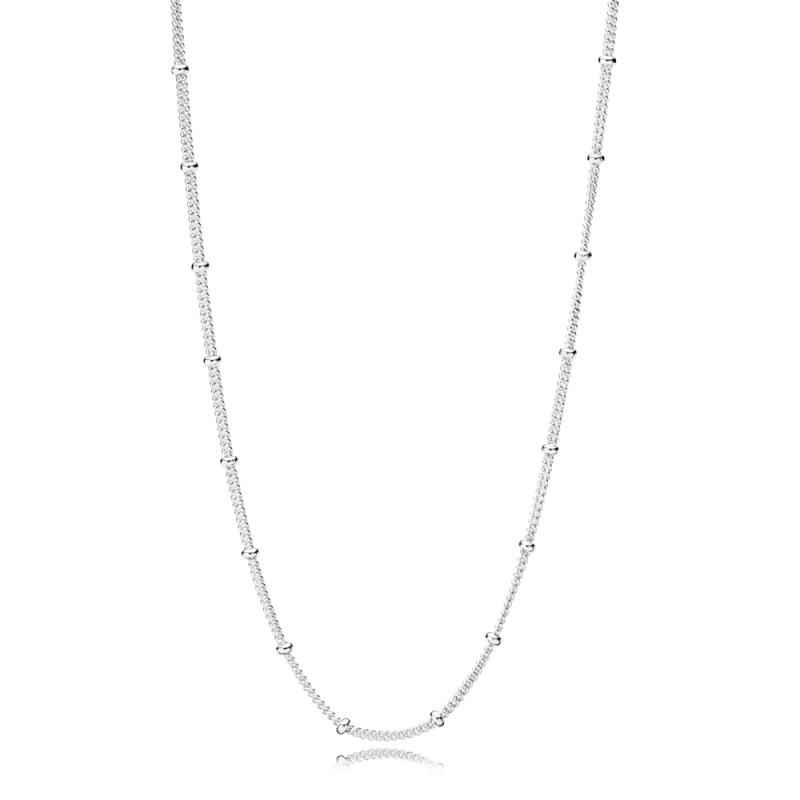 Ogrlica Niz perli