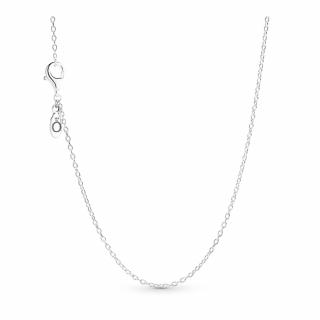 Ogrlica Klasična elegancija