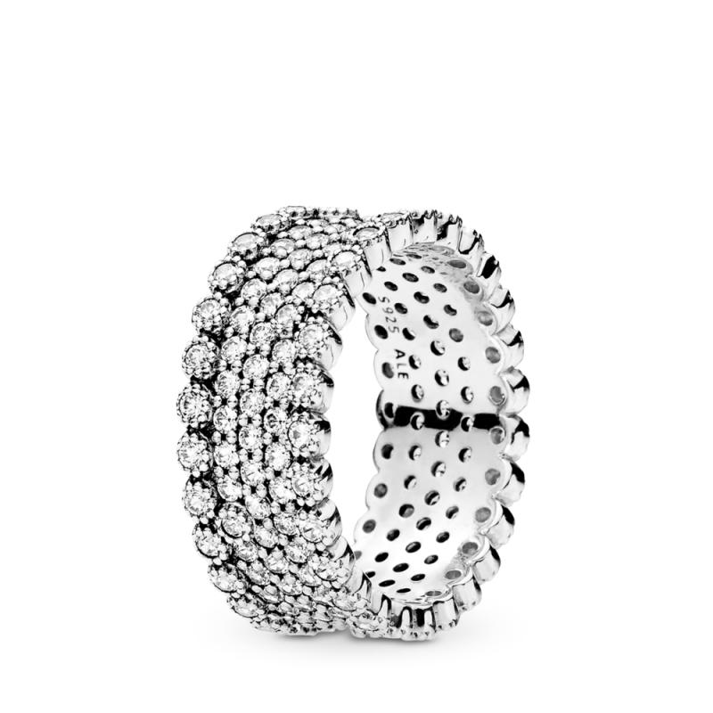 Prsten Raskošni sjaj