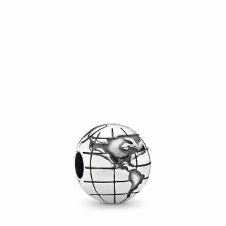 Kopča Globus