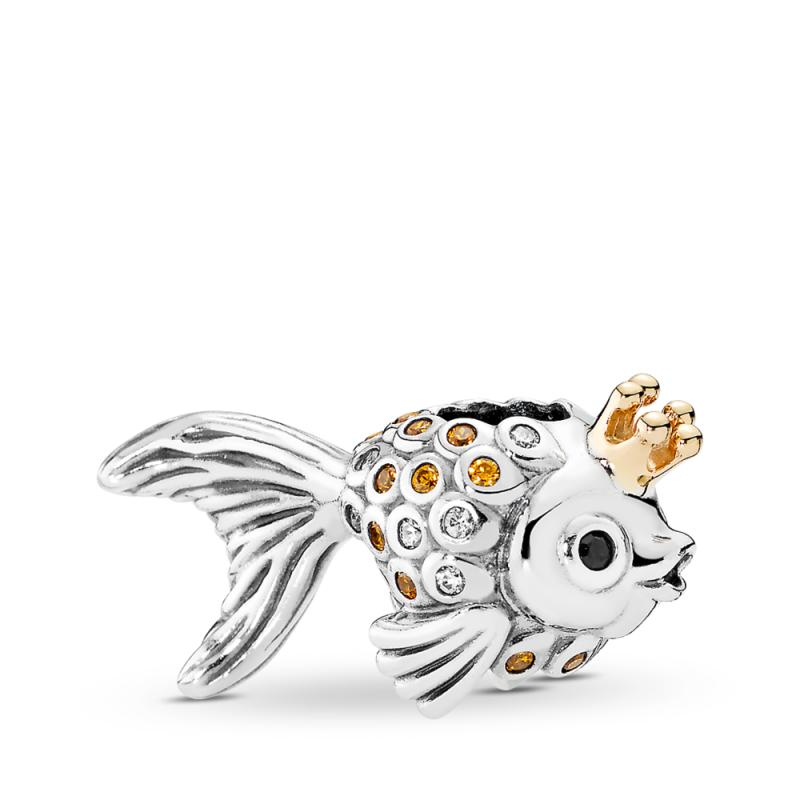 Riba Iz Bajki