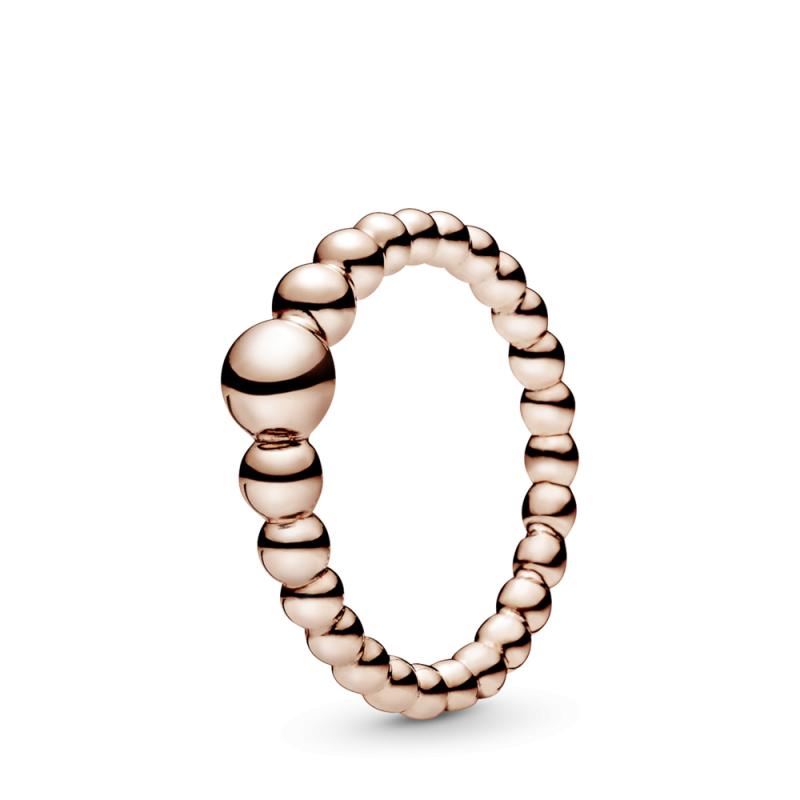 Prsten Niz perli
