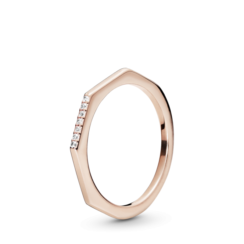 Ugaoni prsten