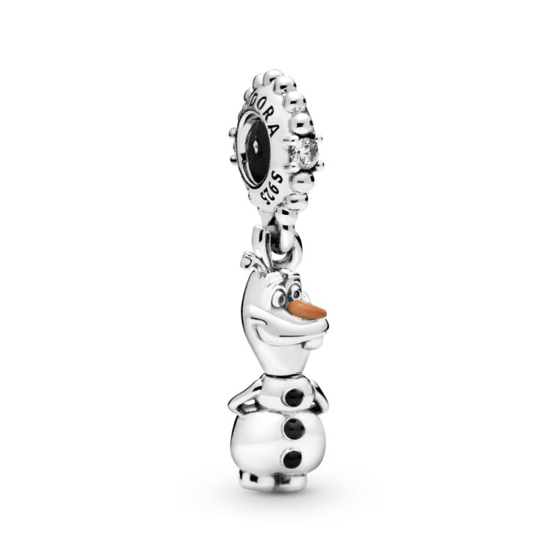 Viseći privezak Disney Frozen Olaf