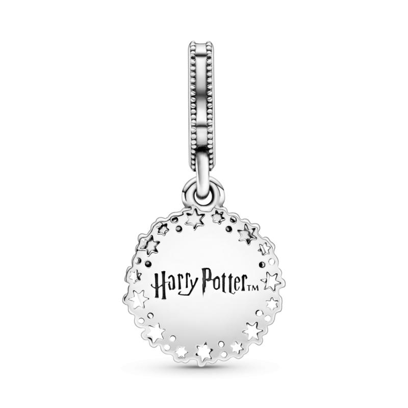 Viseći privezak Grifindor iz kolekcije Hari Poter