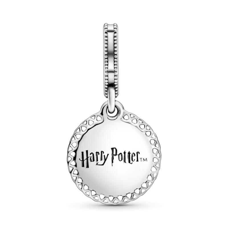 Viseći privezak Ravenclaw iz kolekcije Harry Potter