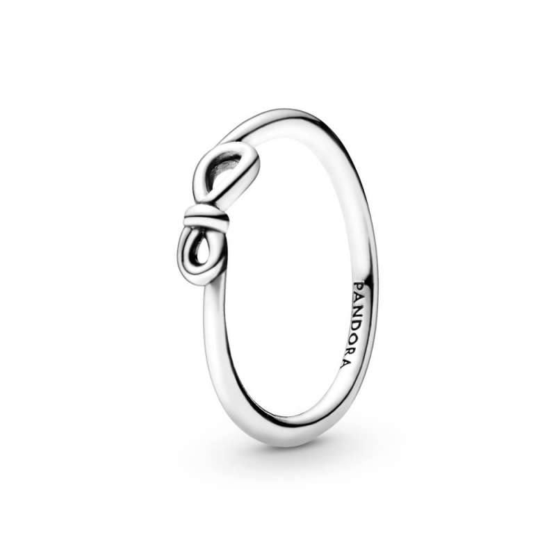 Prsten Beskonačni čvor