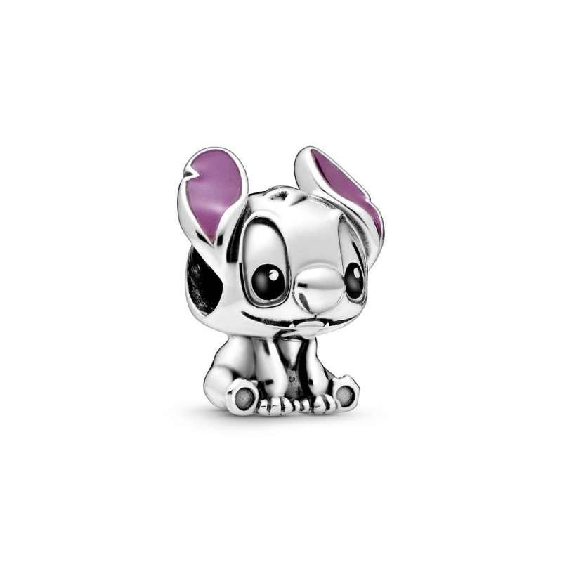 Privezak Disney Lilo & Stitch