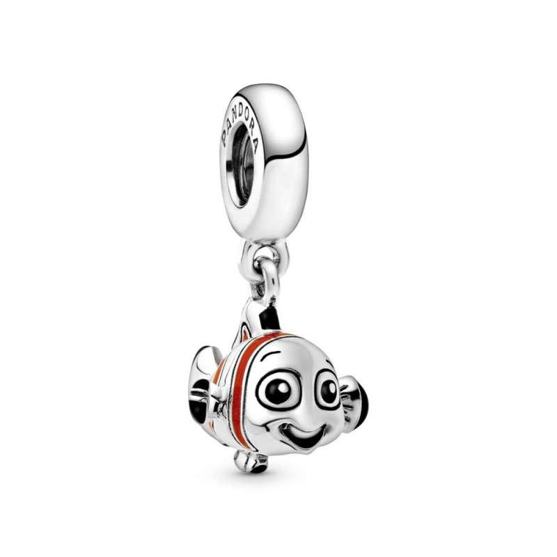 Viseći privezak Disney Finding Nemo