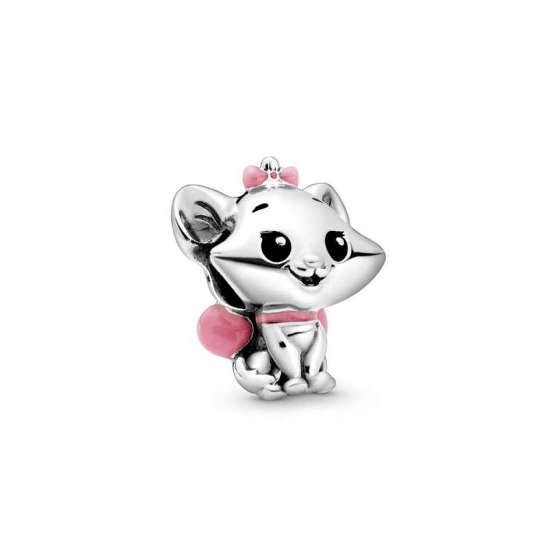 Privezak Disney The Aristocats Marie