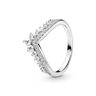Prsten Princezina želja