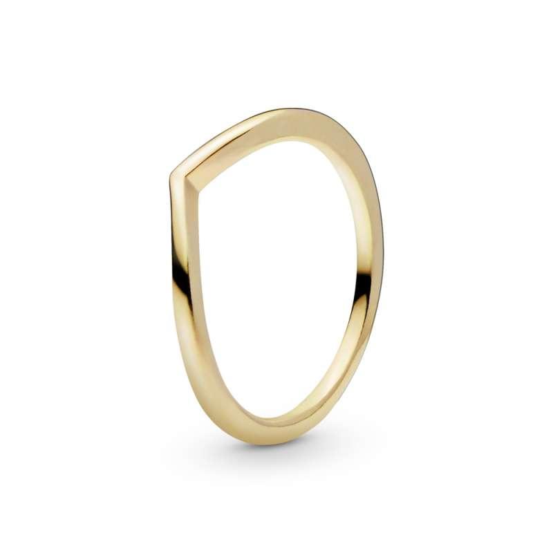 Prsten Sjajna želja