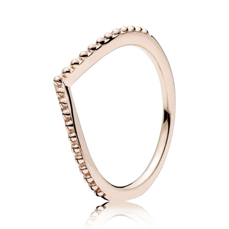 Prsten Zrnasta želja
