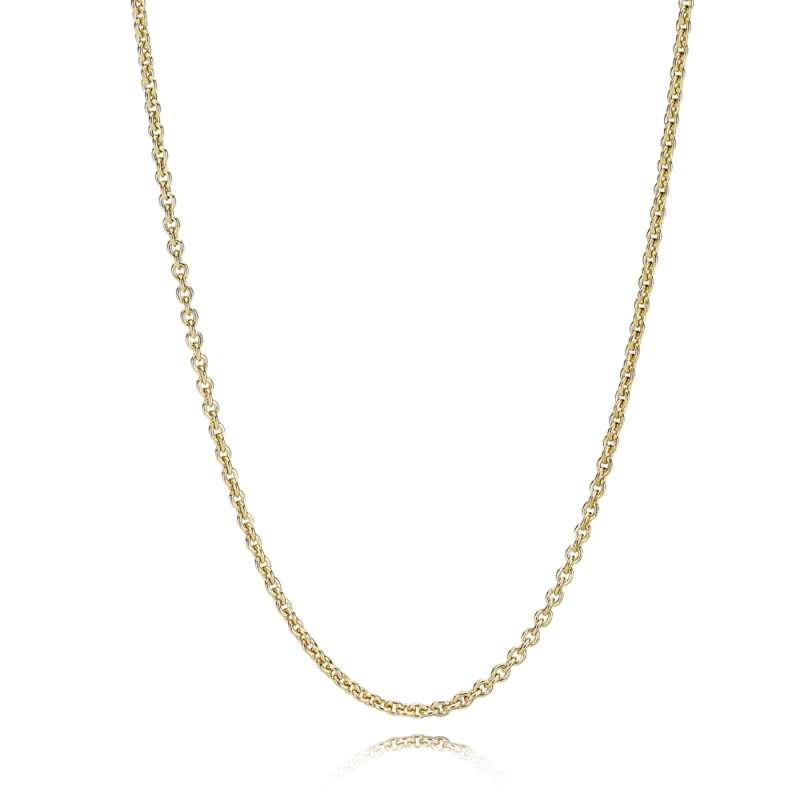 Ogrlica Pandora Shine (Silver)