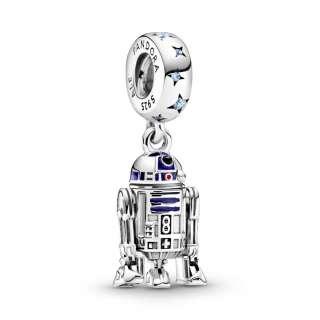 Viseći privezak Star Wars R2-D2