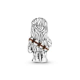 Privezak Star Wars Chewbacca