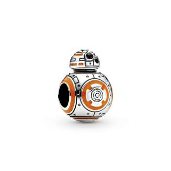 Privezak Star Wars BB-8