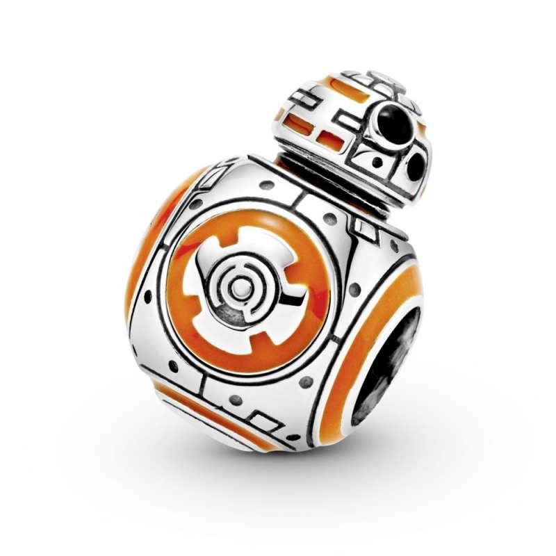 Privezak Star Wars BB-8