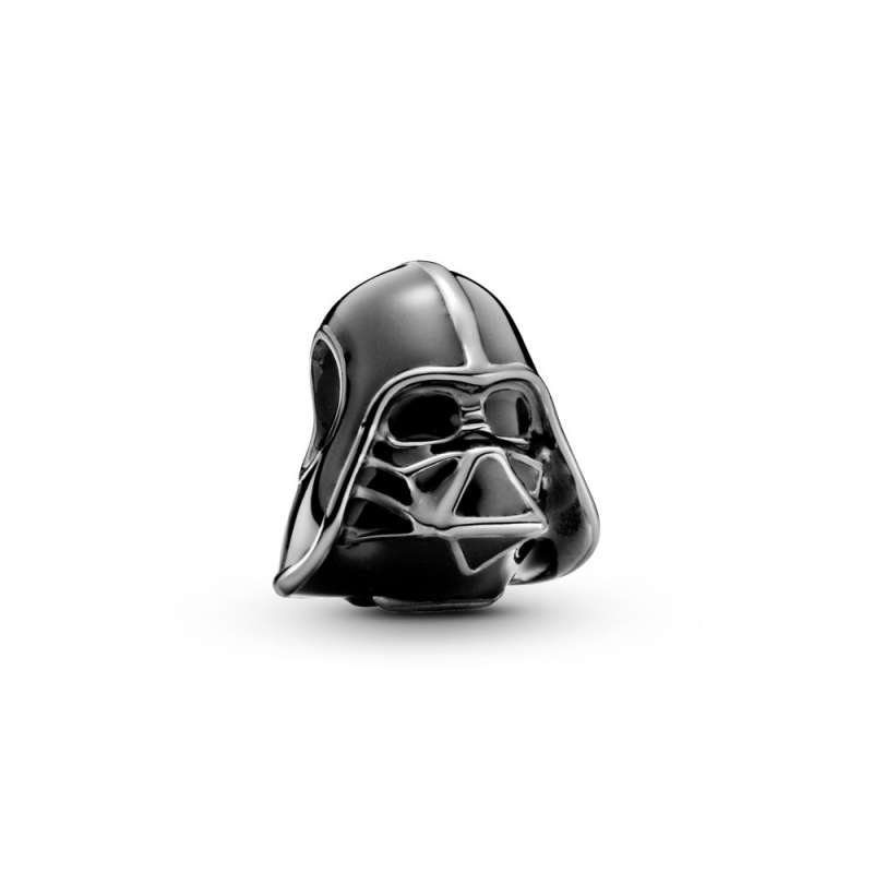 Privezak Star Wars Darth Vader