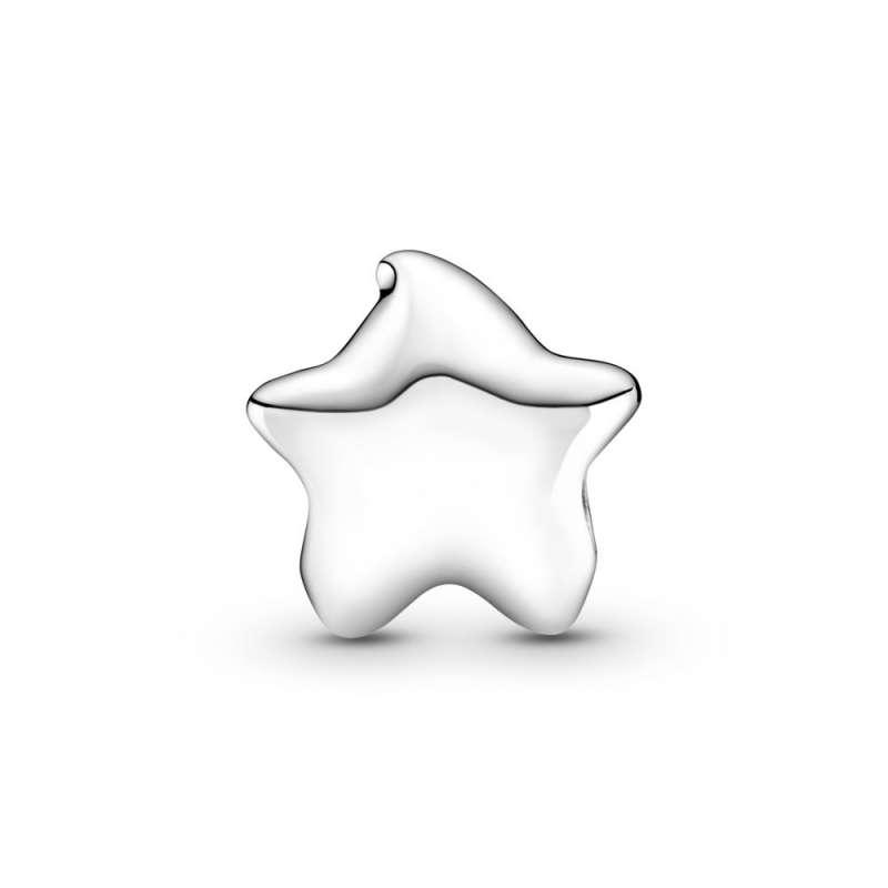 Privezak Zvezda Isa
