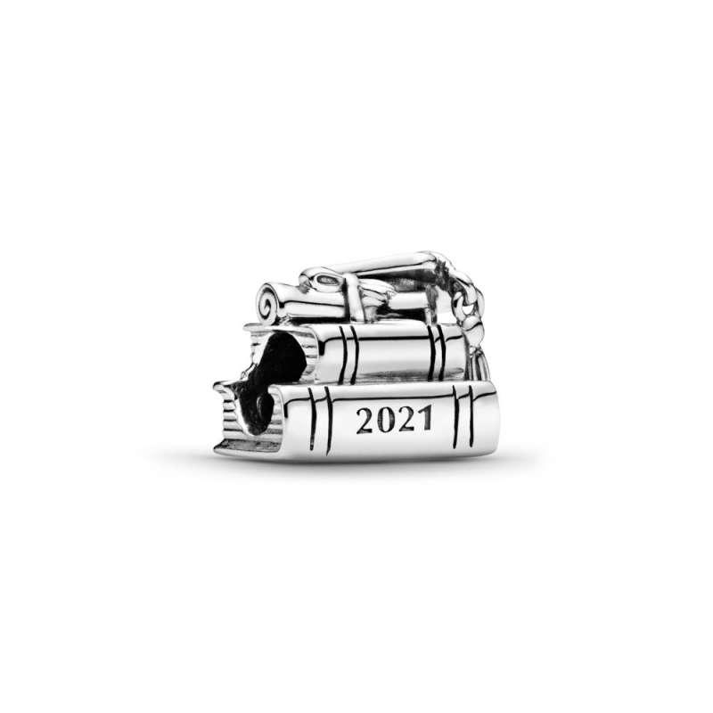 Privezak Diplomac 2021.
