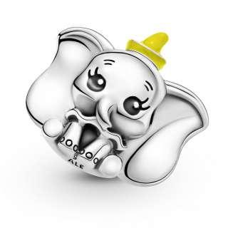 Privezak Disney Dumbo