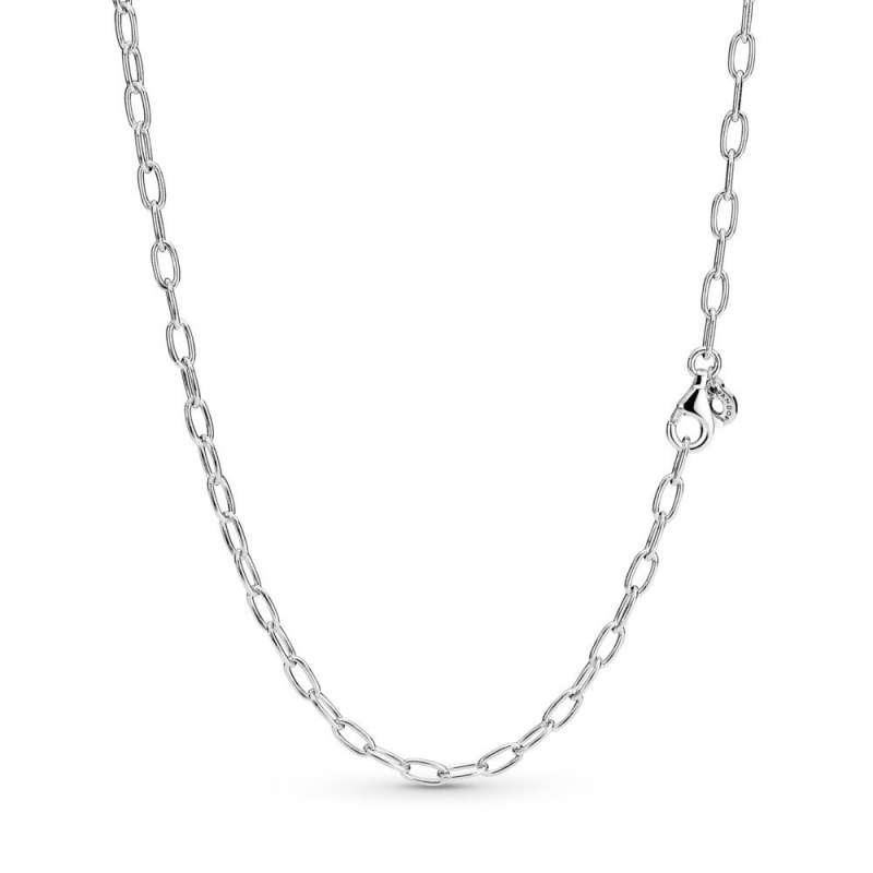 Ogrlica od karika