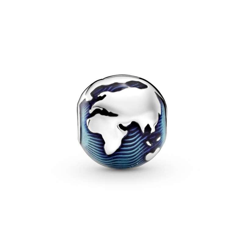 Razdvojnik Plavi globus