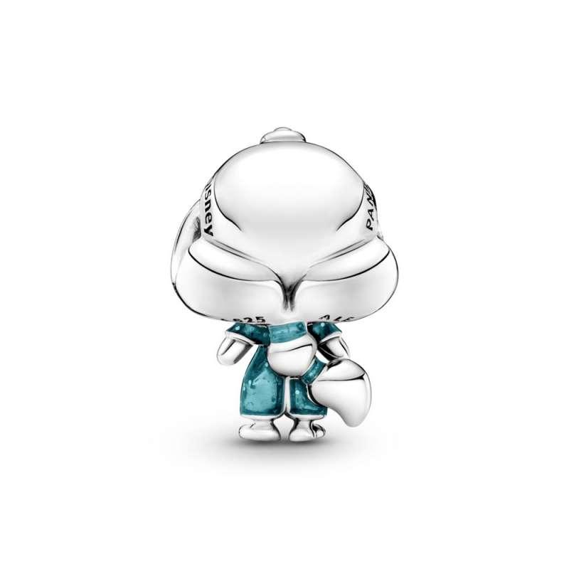 Privezak Disney Aladdin Jasmine