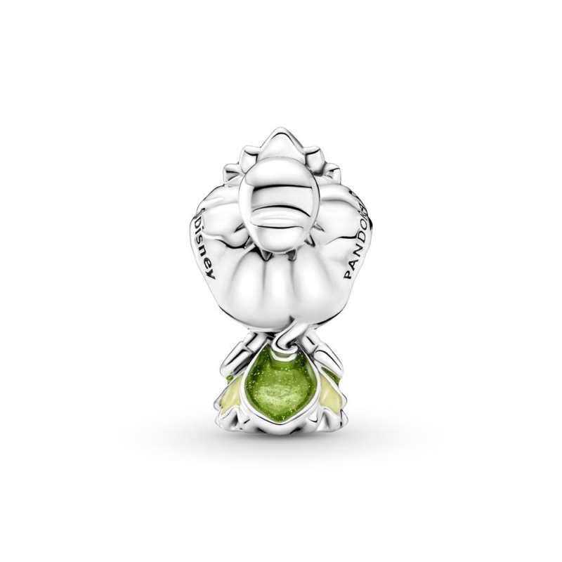 Privezak Disney Princess Tiana And The Frog