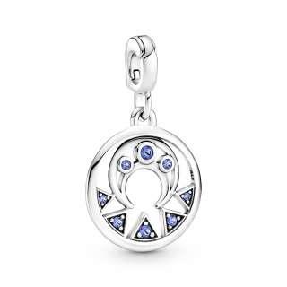 Medaljon Pandora ME, Snaga meseca