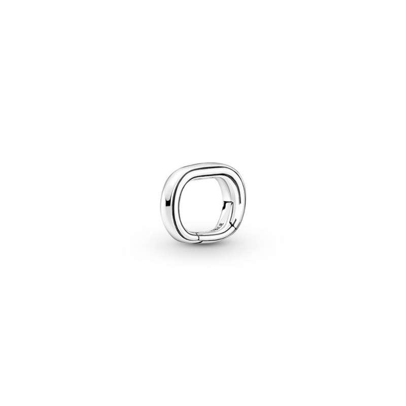 Konektor za prstenje Pandora ME