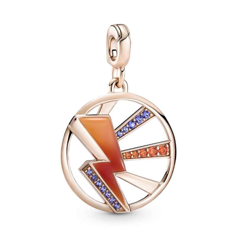 Medaljon Pandora ME, Obasjaj me