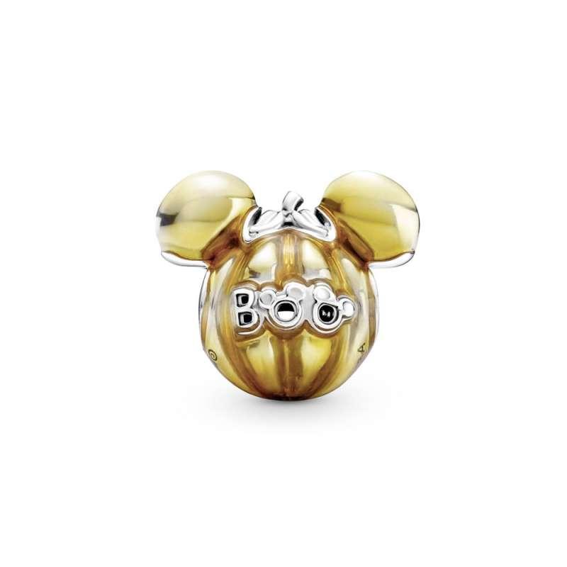 Privezak Disney, Mickey Mouse bundeva