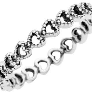 Prsten Veze ljubavi