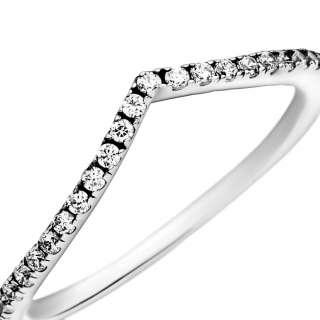 Prsten Svetlucava želja