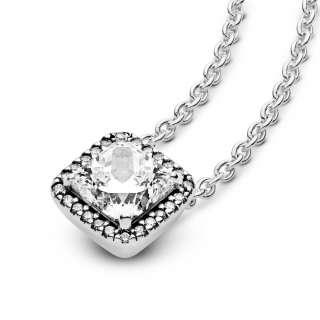 Ogrlica Bezvremenska elegancija
