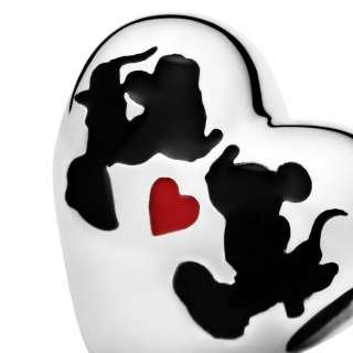 Disney Minnie & Mickey poljubac