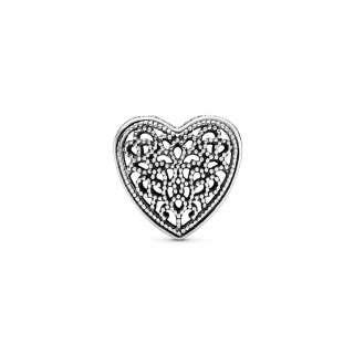 Privezak Srce