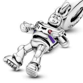 Viseći privezak Disney, Buzz Lightyear