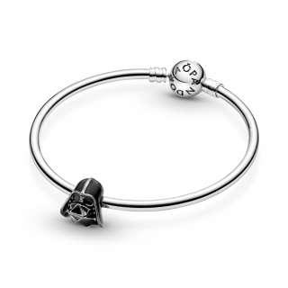 Privezak Star Wars Darth Vader