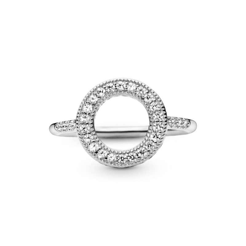 Prsten Svetlucavi oreol
