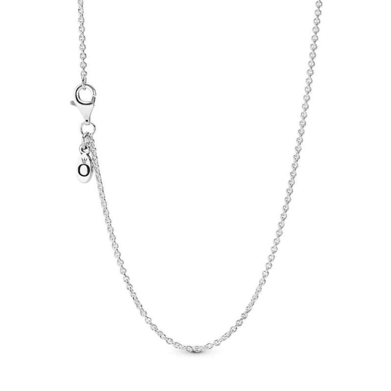 Ogrlica od srebra