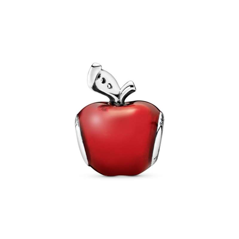 Privezak Disney, Snežanina jabuka